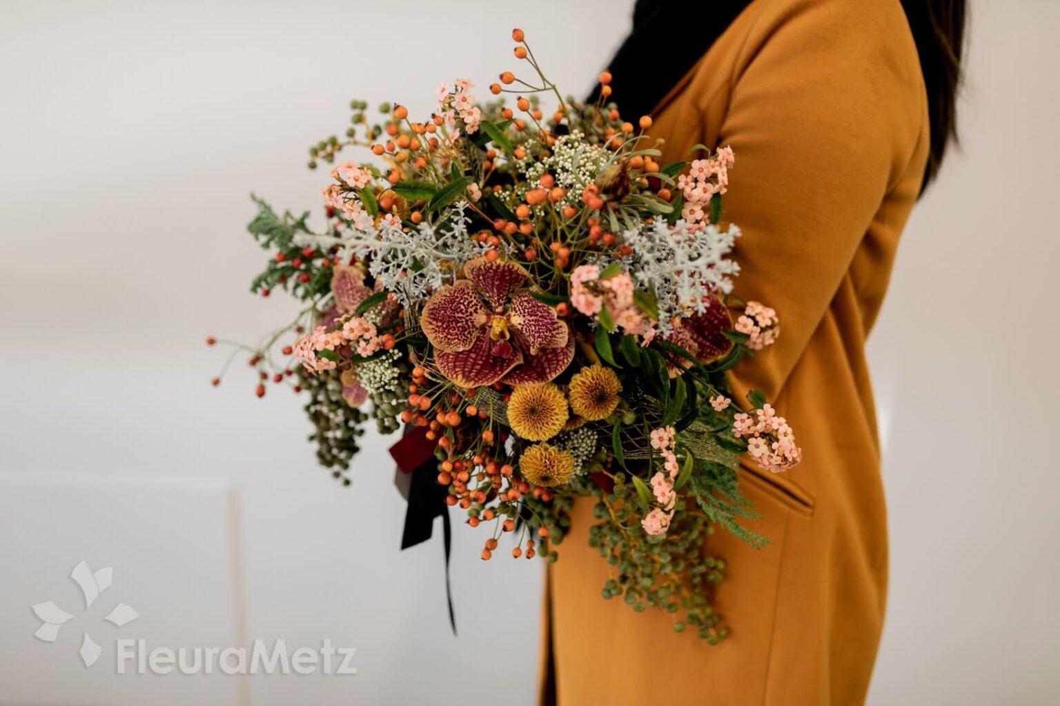 Blumenstrauß_senden